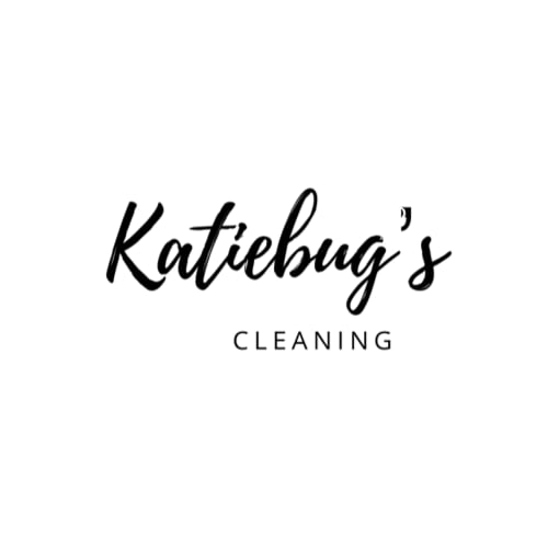 Katiebugs Maid & Cleaning Services