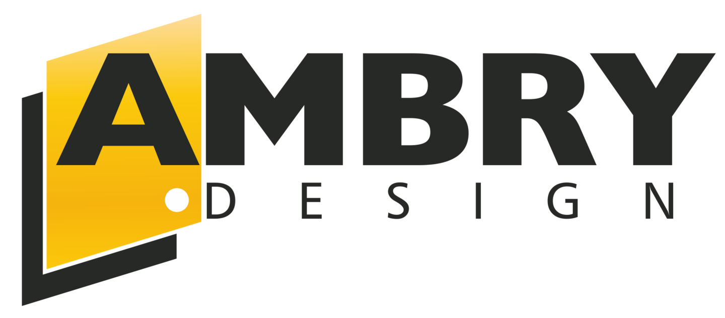 Ambry Design LLC