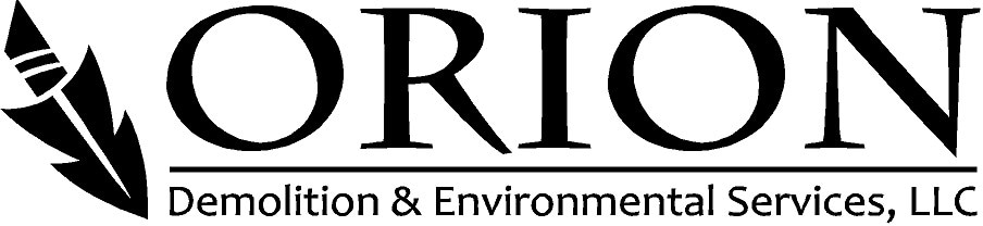 Orion Demolition & Environmental Services LLC