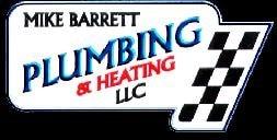 Mike Barrett Plumbing LLC