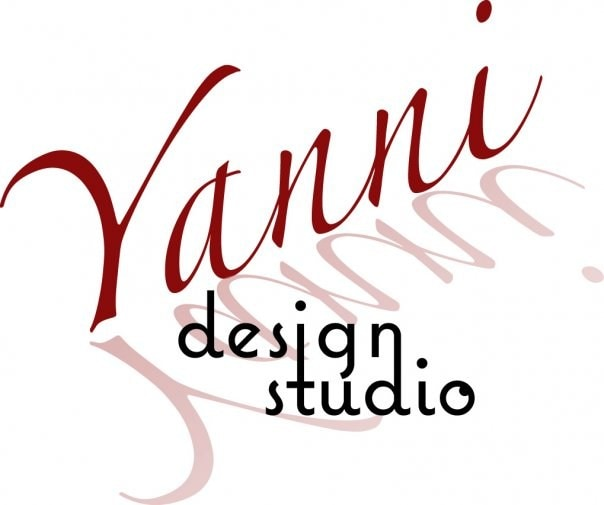 Yanni Design Studio