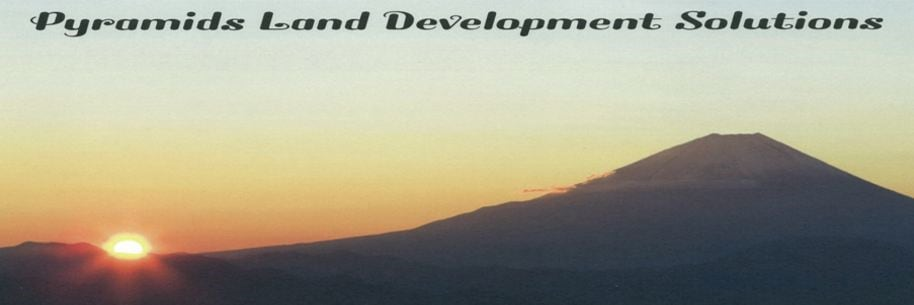 Pyramid Land Development Solutions