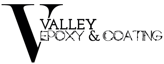 Valley Epoxy & Coating