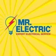 Mr. Electric of Bucks and Montgomery County