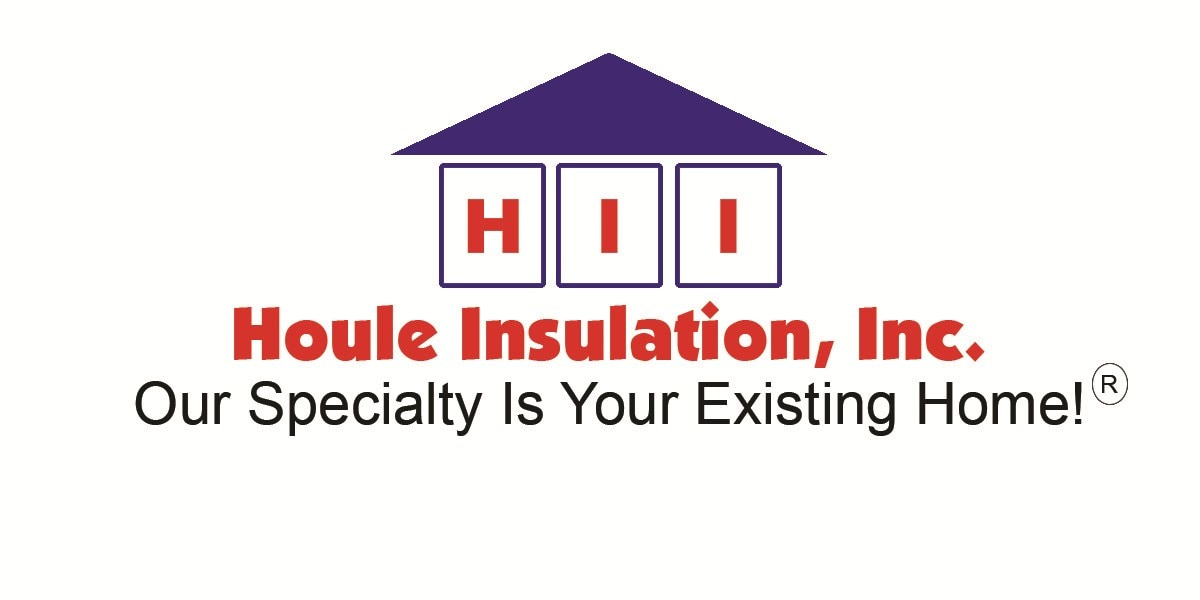Houle Insulation Inc