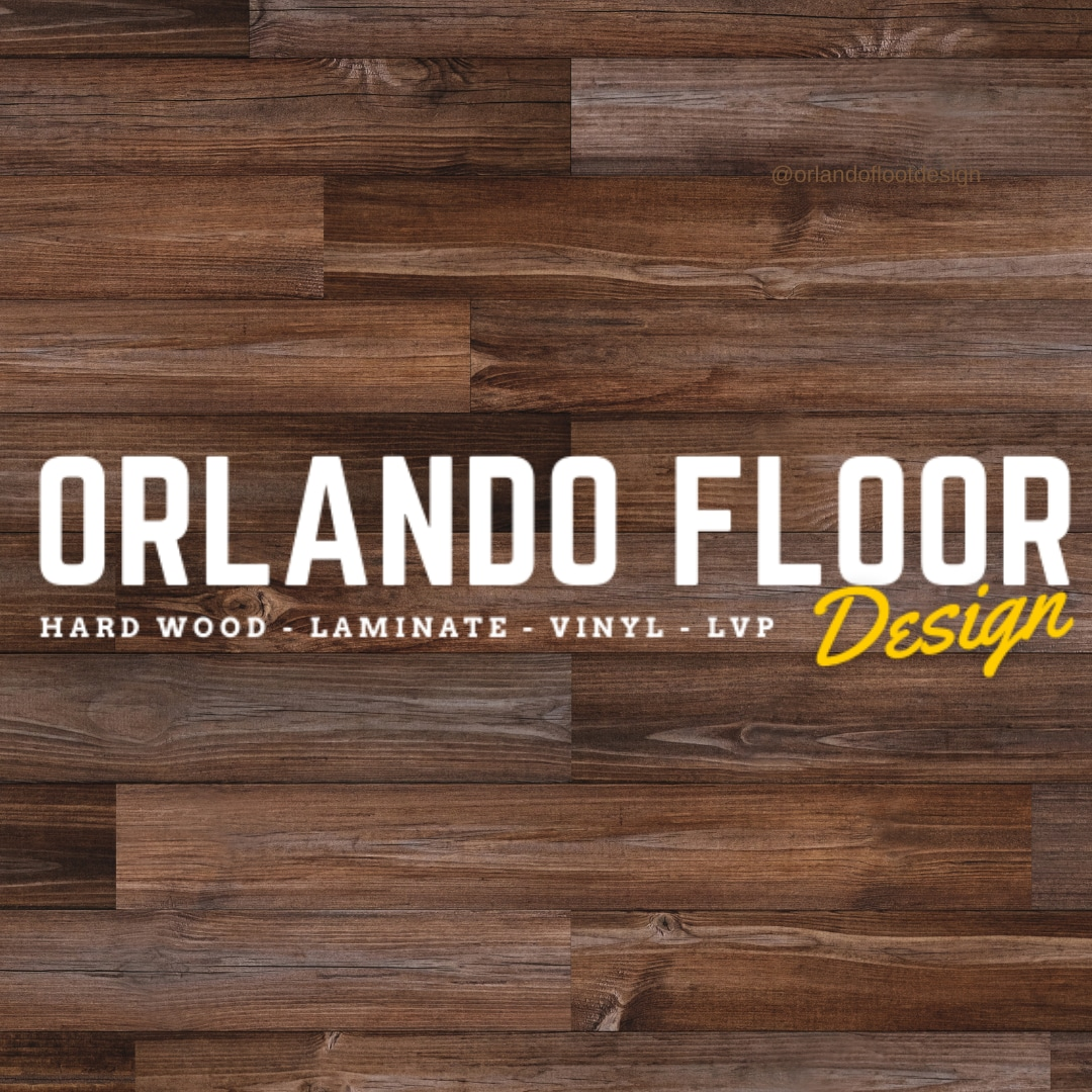 Orlando Floor Design