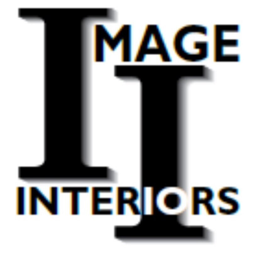 Image Interiors II, LLP