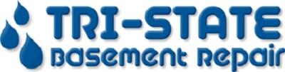 Tri State Basement Repair