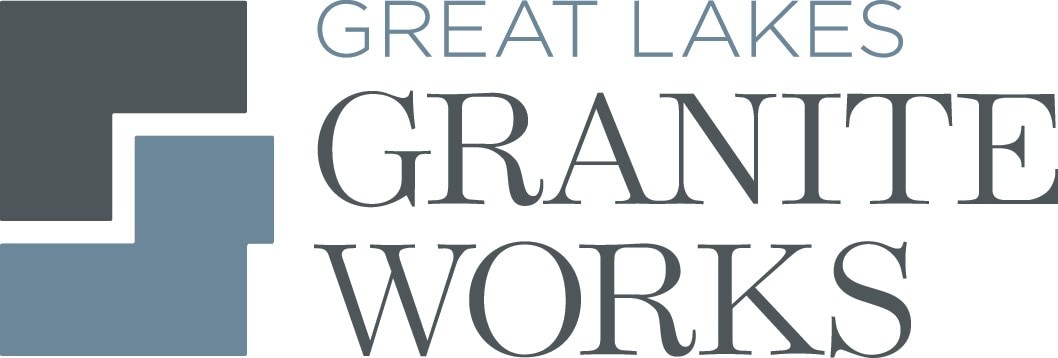Great Lakes Granite Works