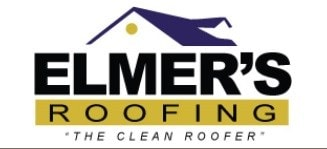 Top 10 Best Roofing Contractors In Upper Darby Pa Angie S List