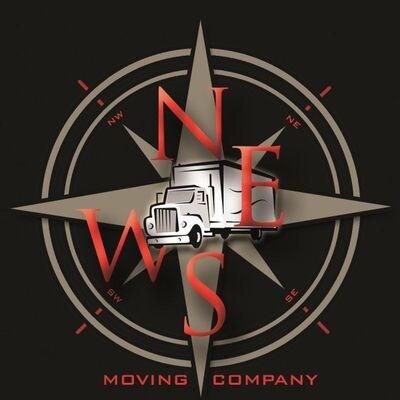 News Moving Company