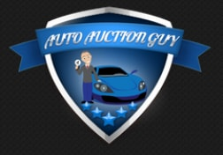 Auto Auction Guy a Division of HBO Auto Inc.