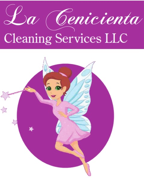 La Cenicienta Cleaning Services LLC