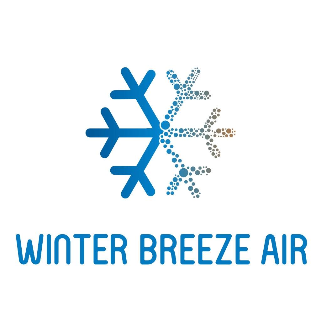 Winter Breeze Air