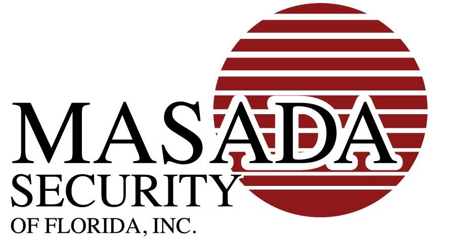 Masada Security