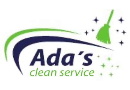 Ada's Cleaning Services