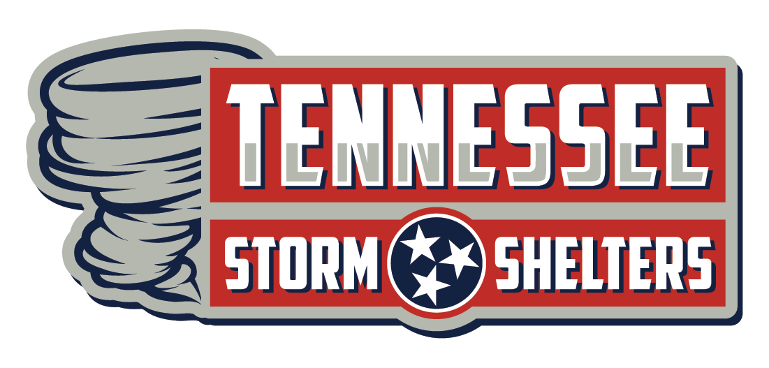 Tennessee Storm Shelters