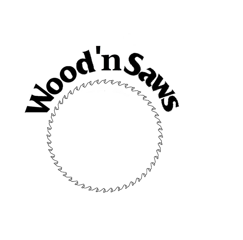 Wood 'n Saws