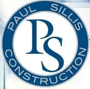 Paul Sillis Construction LLC