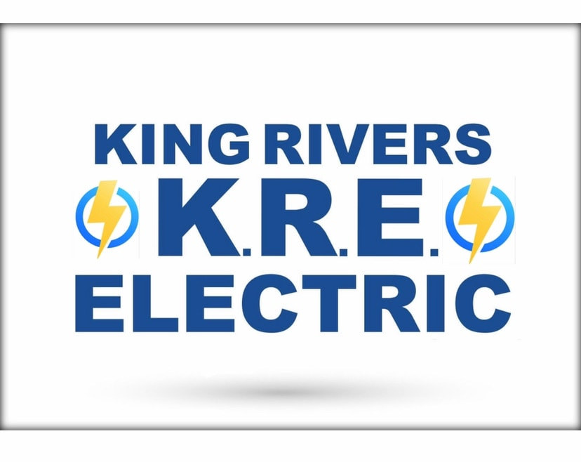 King Rivers Electric