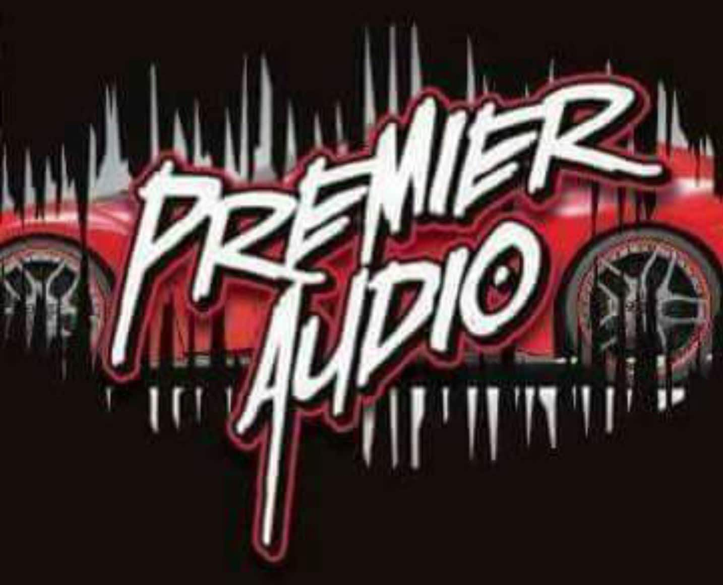 Premier Audio LLC