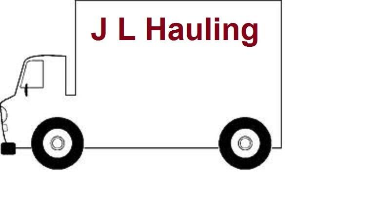 J L Hauling