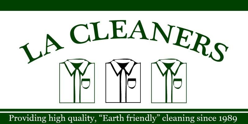 LA Cleaners