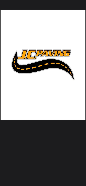 JC Paving