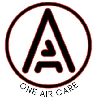 One Air Care