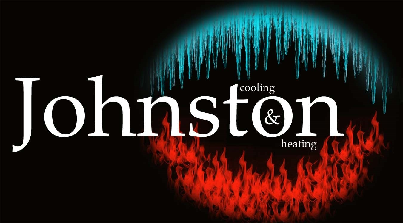 Johnston Cooling & Heating