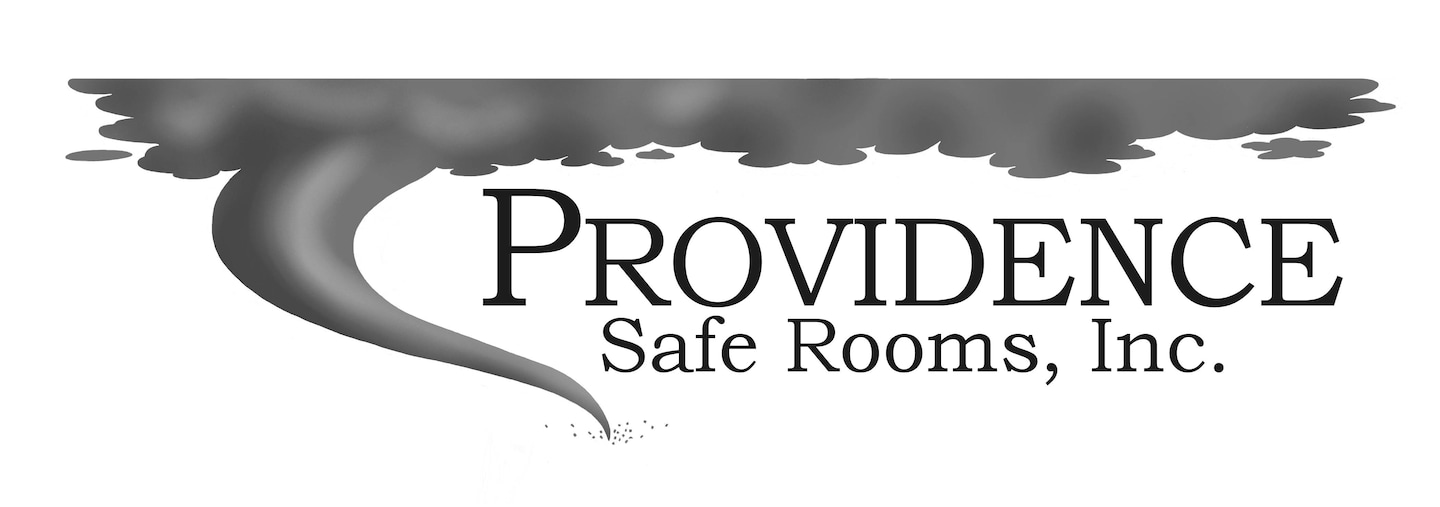 Providence Safe Rooms Inc