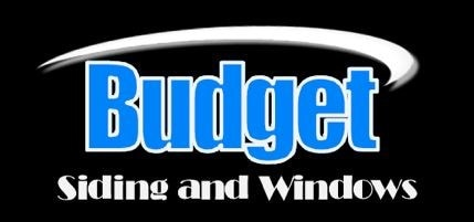 Budget Siding & Windows