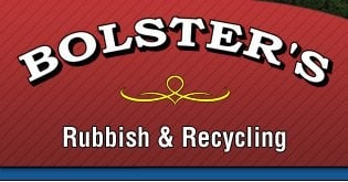 BOLSTERS RUBBISH REMOVAL