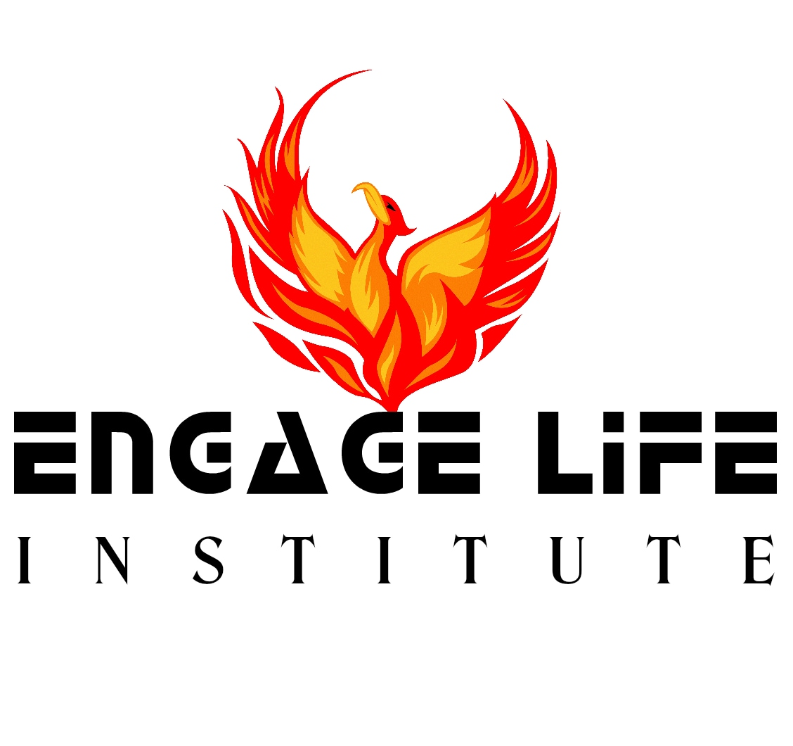 Engage Life Institute