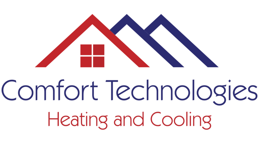 Comfort Technologies Heating and Cooling