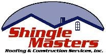 Shingle Masters Roofing & Construction Services