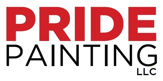 Pride Painting LLC