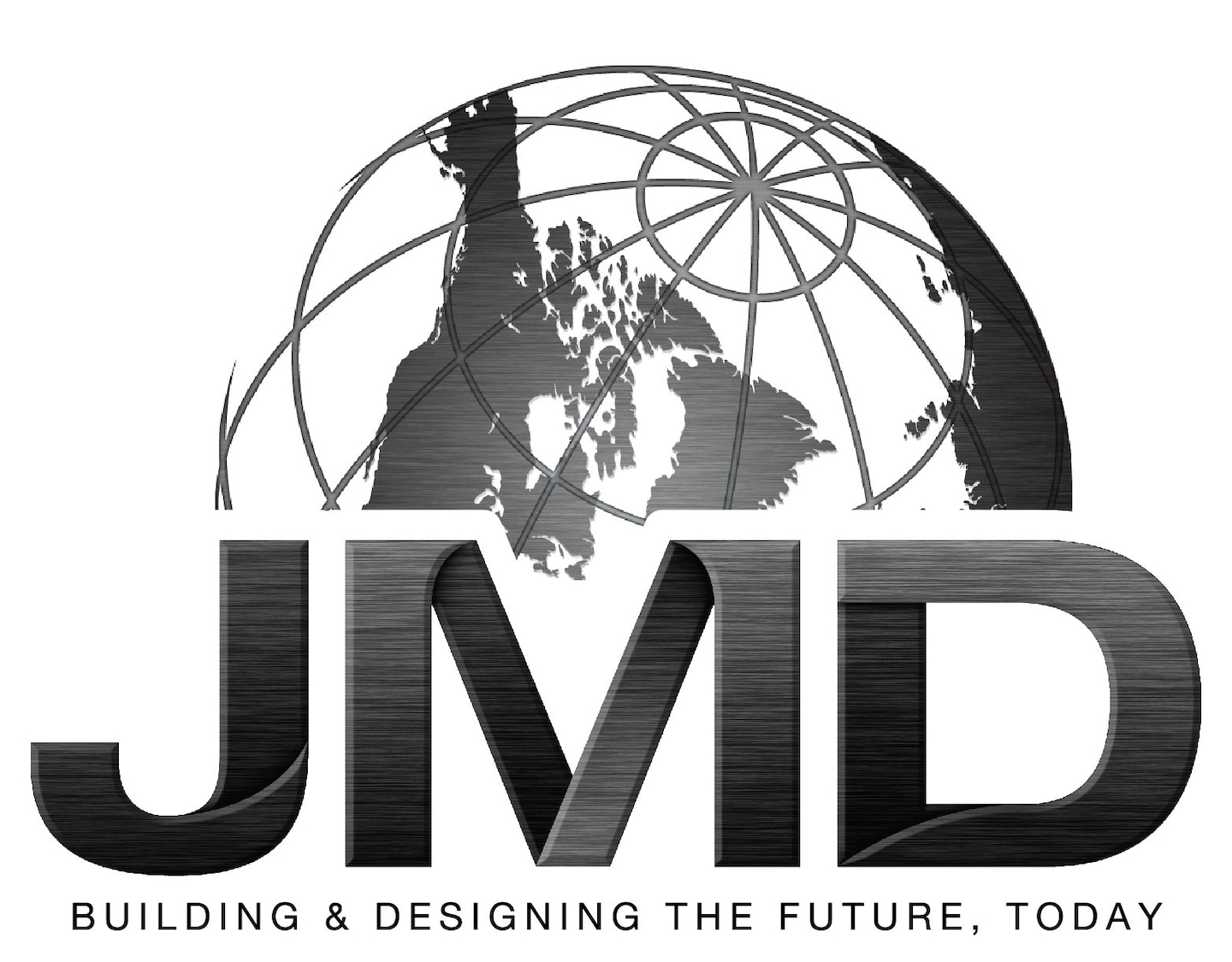 JMD Global Developers LLC