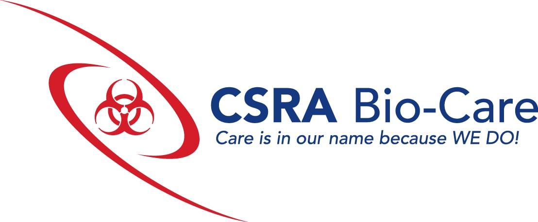 CSRA BIO-CARE, LLC