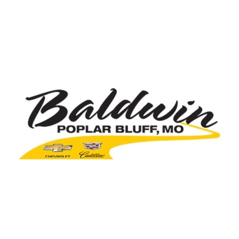 Baldwin Toyota