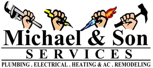 Michael & Son Svc Inc