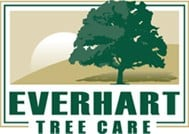 Everhart Tree Care
