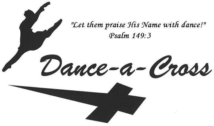 Dance-a-Cross