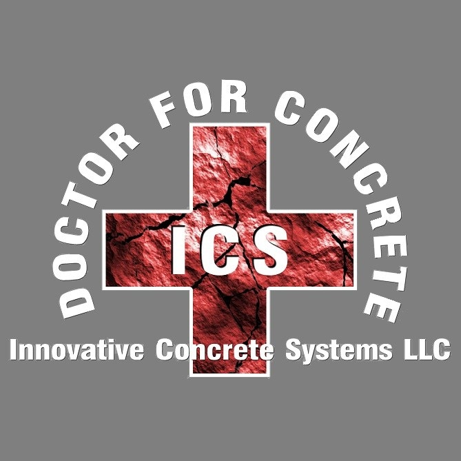 Doctor For Concrete