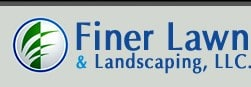 Finer Lawn & Landscaping LLC.