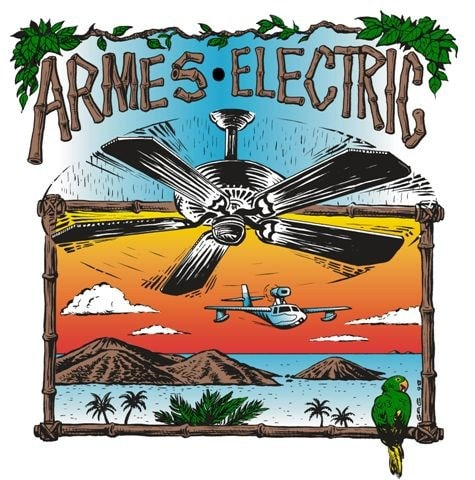Armes Electric Inc