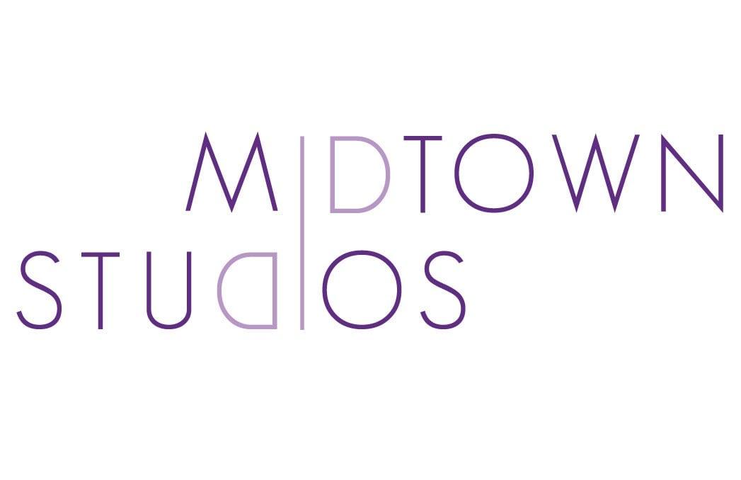 Midtown Studios Interior Design