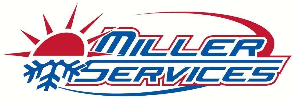 Miller Services HVAC Inc