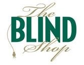 The Blind Shop