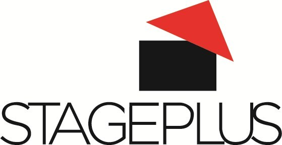 STAGEPLUS